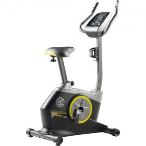 Gold's Gym Cycle Trainer 290 C